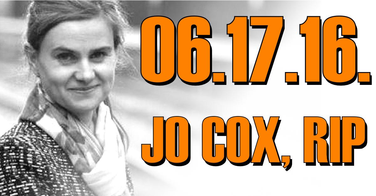 jo-cox